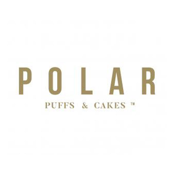 Polar Puffs & Cakes - Sembawang Shopping Centre