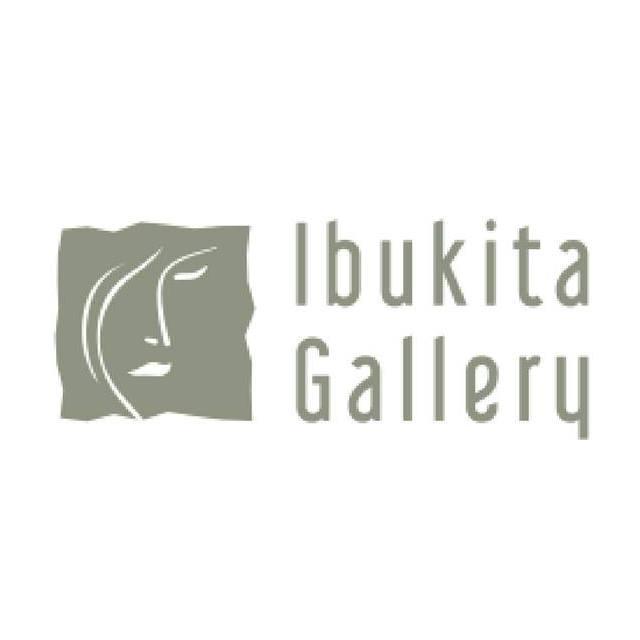 Ibukita Gallery