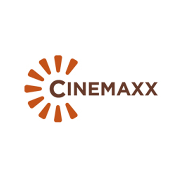 Cinemaxx java supermall stopboris