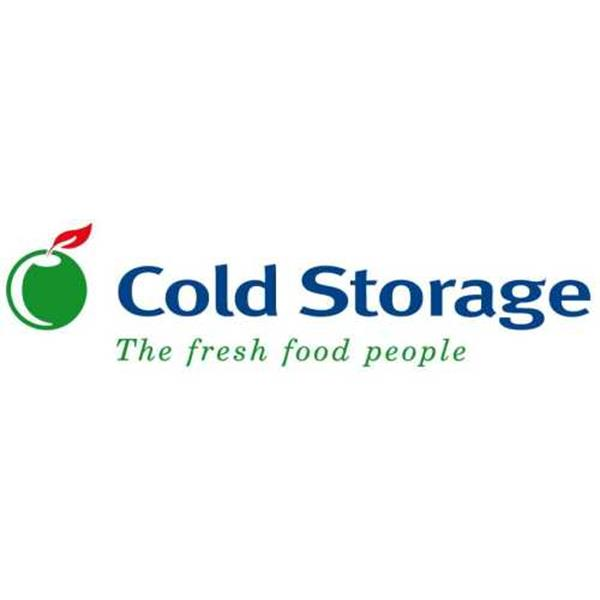 sc 1 st  GoToMalls.com & Cold Storage - The Rail Mall