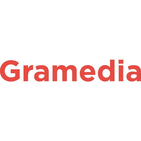 Gramedia Toko Buku Terbesar Di Indonesia Mall Daan Mogot