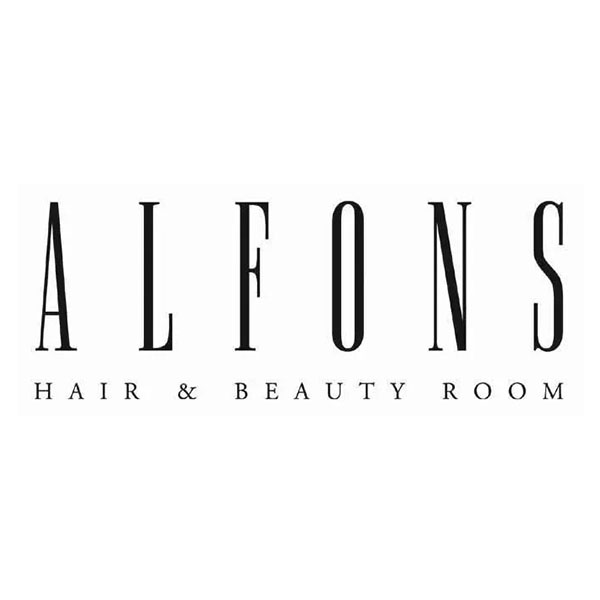 Alfons Salon