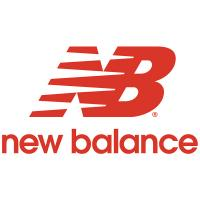 changi city point new balance