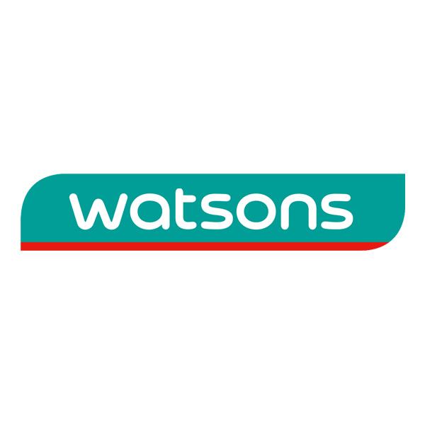 Hasil gambar untuk watsons indonesia