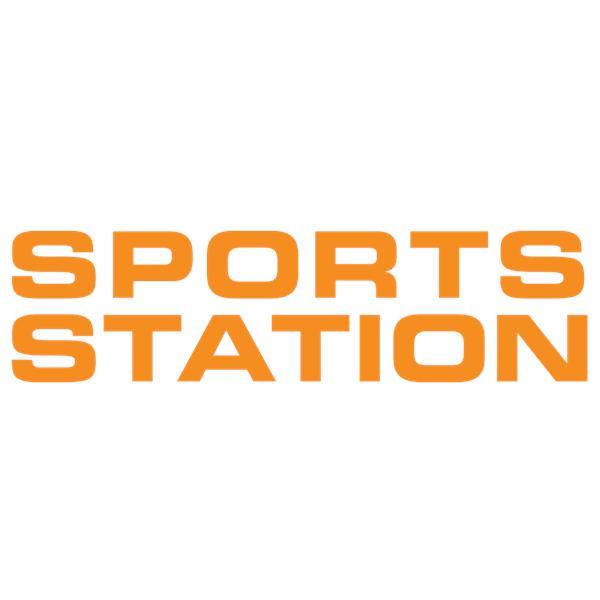 Sport Station Harga Promosi Sepatu Olahraga Terbaru Plaza