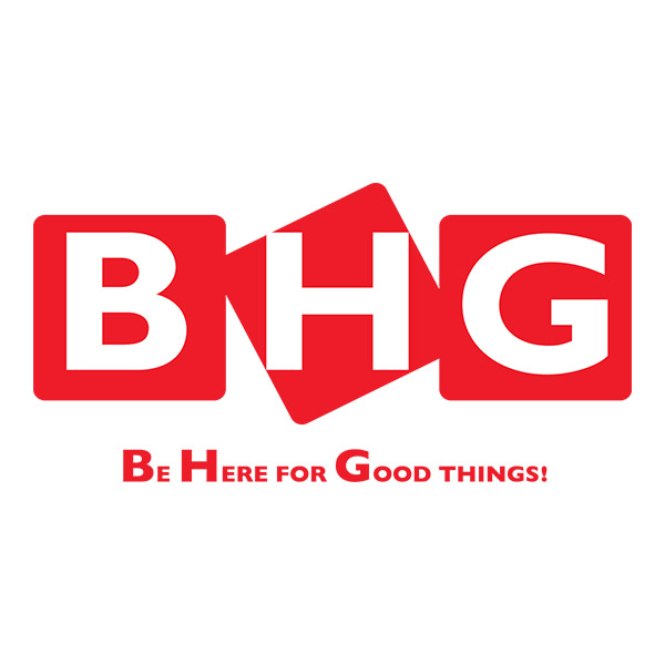 Bhg the seletar mall for Bhg shopping