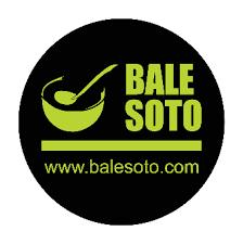 Bale Soto