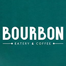 Bourbon Eatery & Coffee