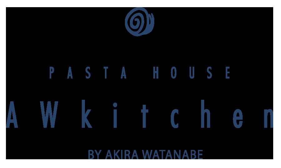 AW Kitchen by Akira Watanabe