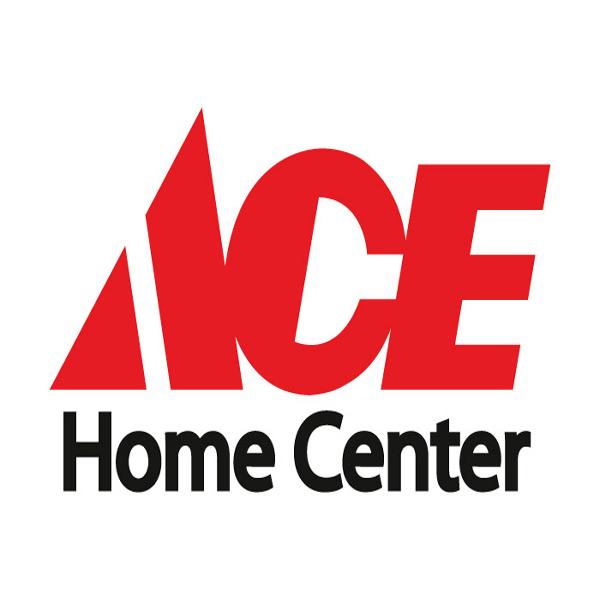 ACE Home Centre