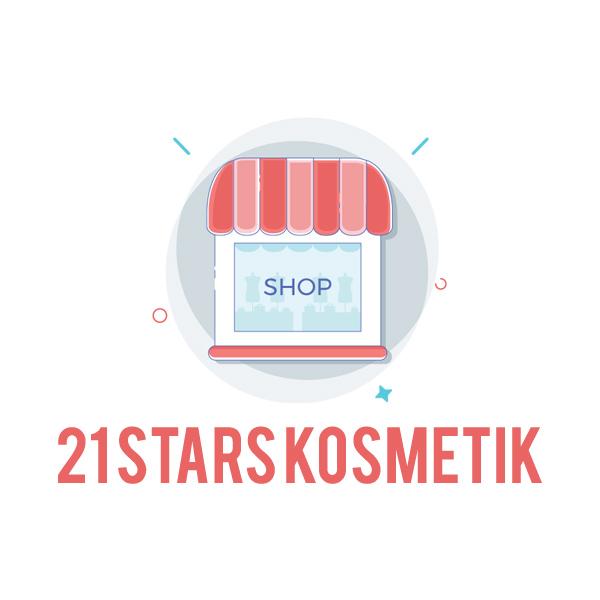21 Stars Kosmetik