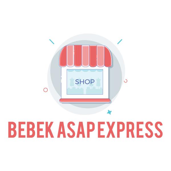 Bebek Asap Express