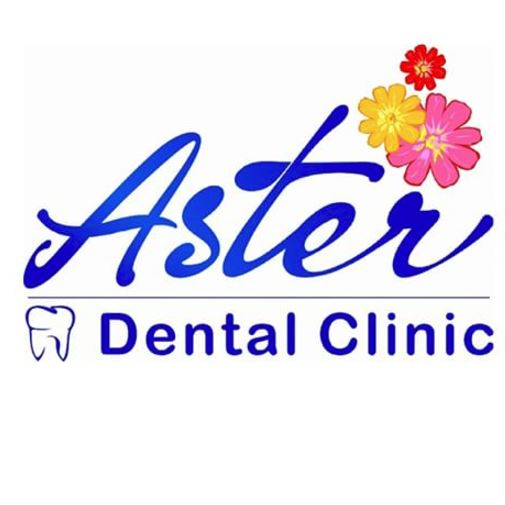 Aster Dental Clinic