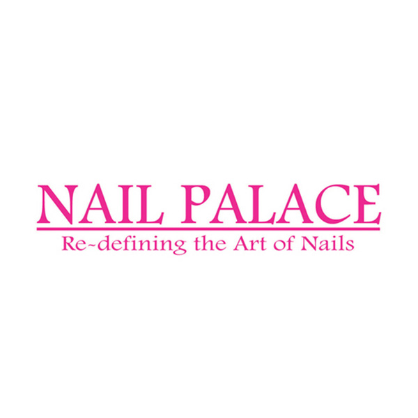 Nail Palace - Eastpoint Mall