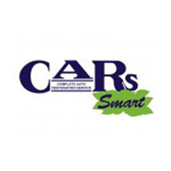 CARs International Raffles City - Cars international