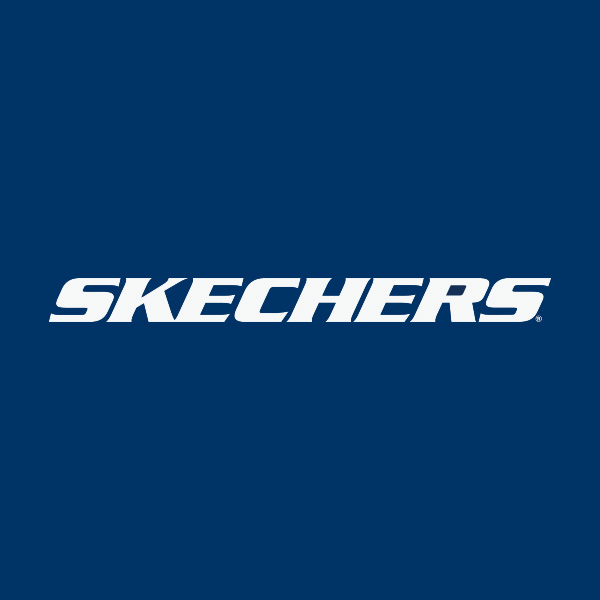 Skechers - Gandaria City 262c3ade02