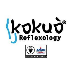 kokuo reflexology fx sudirman