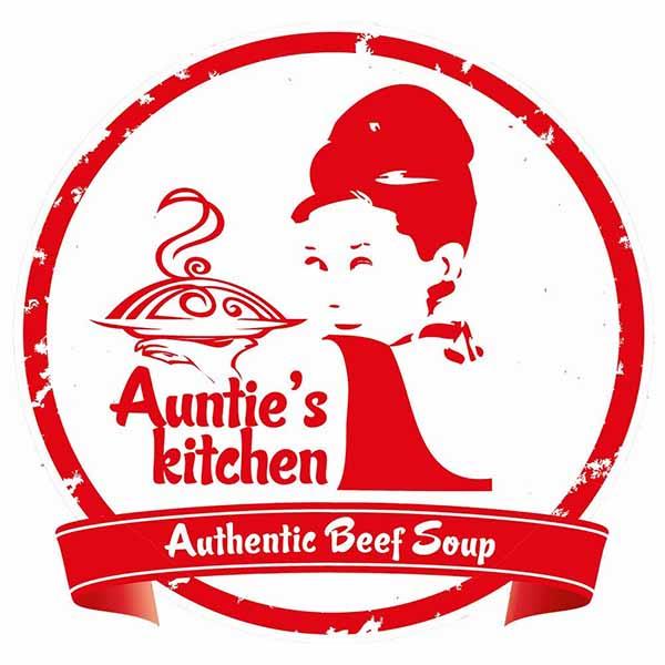 Auntie's Kitchen