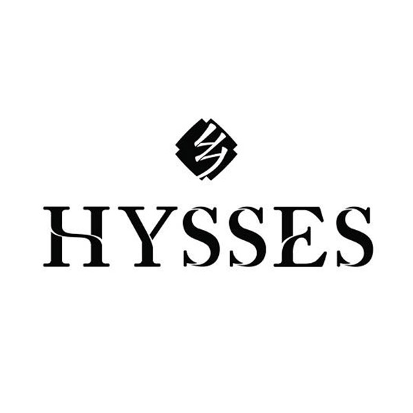 Hysses Coupons & Promo codes