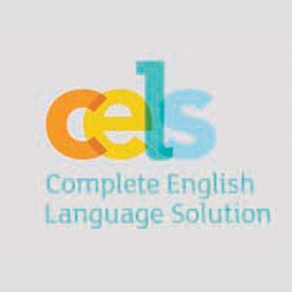 Complete English Language Solution