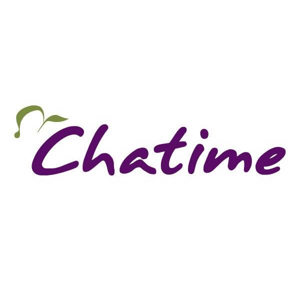 Chatime Taiwan Tea Terfavorit Di Indonesia Paris Van Java Bandung Indonesia Gotomalls
