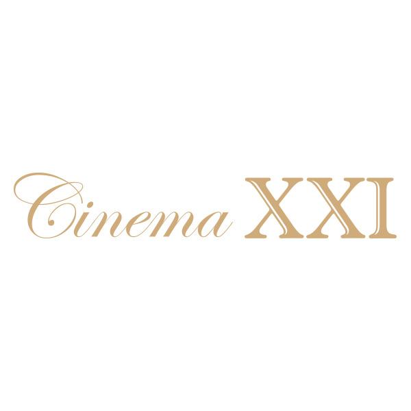 Xxi Jadwal Film Bioskop Terbaru Di Indonesia Balikpapan Ocean Square