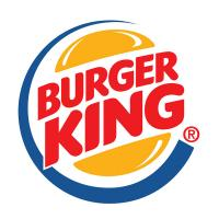 Burger King - Lippo Mall Puri
