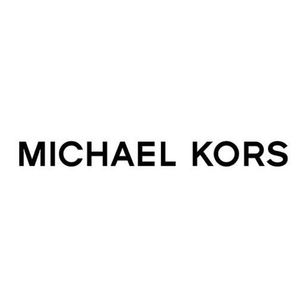 006629d938b1 Michael Kors - IMM Singapore s Largest Outlet Mall