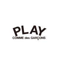 d77f029872cc COMME DES GARÇONS PLAYBOX - ION Orchard