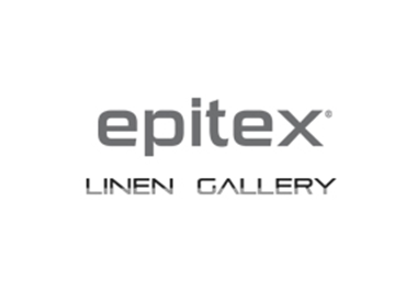 Epitex Linen Gallery - Hougang Mall