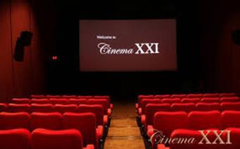 Cinema 21 royal plaza store galleries stopboris Choice Image