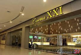 Cinema 21 samarinda square store galleries stopboris Choice Image