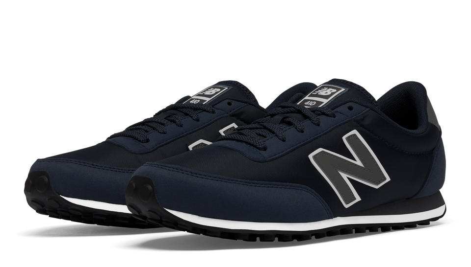 new balance shoe stores in my area