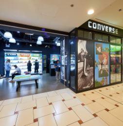 jurong point converse Online shopping