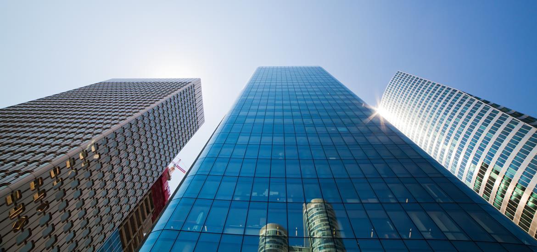Tips Memilih Menyewa Kantor di Jakarta