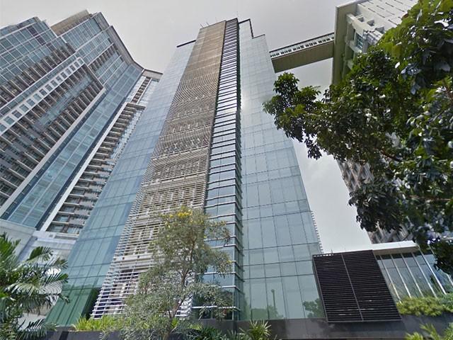 Sewa Kantor yang Murah di Jakarta