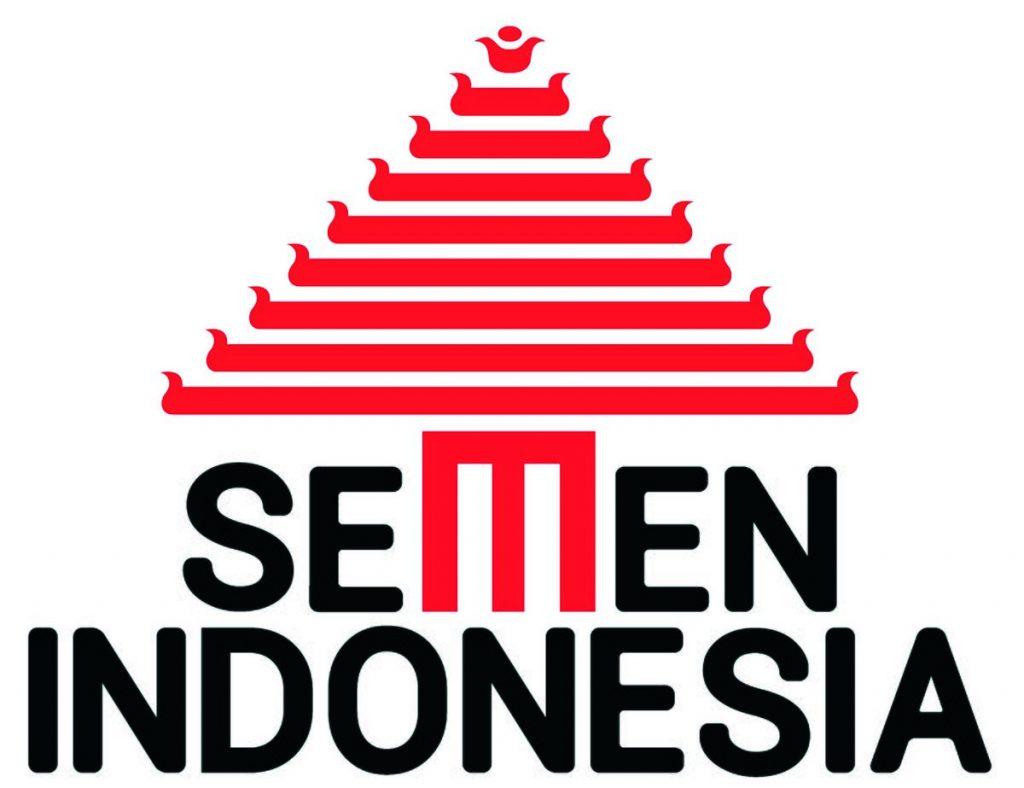 Perusahaan Indonesia Ekspansi ke Luar Negeri