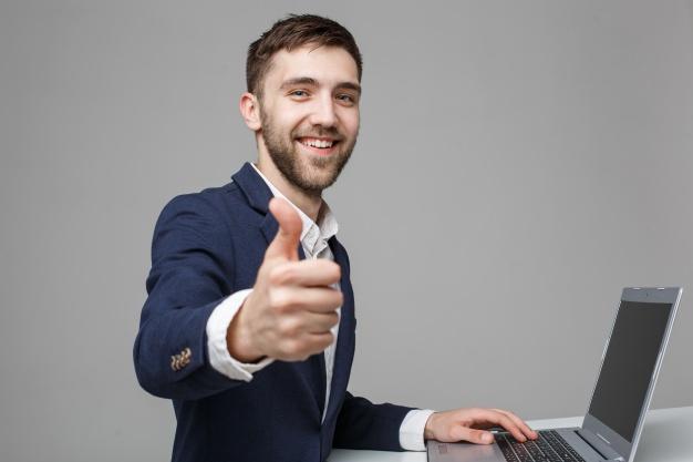 Pentingnya Tunjangan Bagi Karyawan