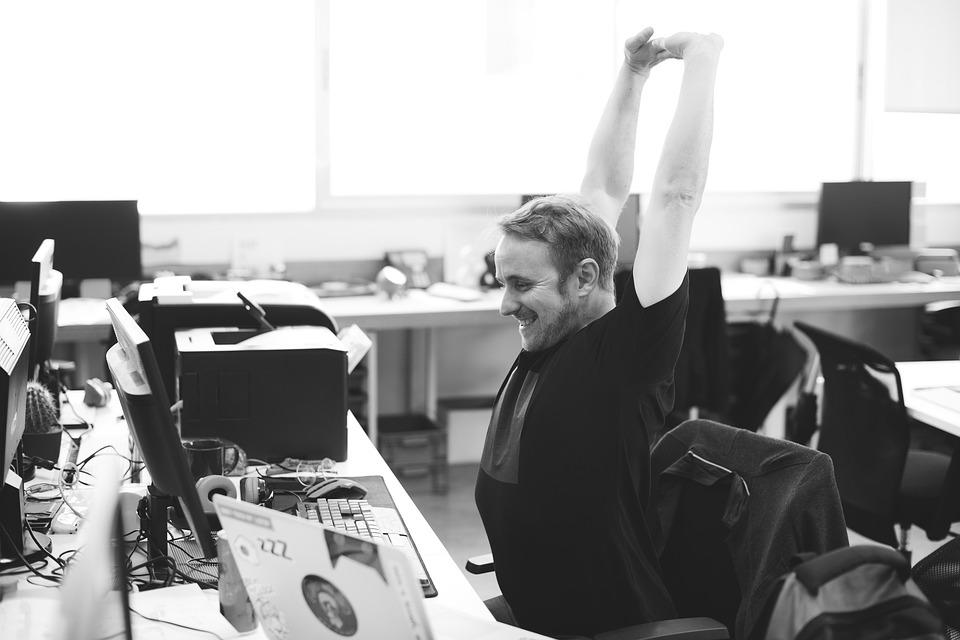 Bedanya Kerja di Startup dan Corporate