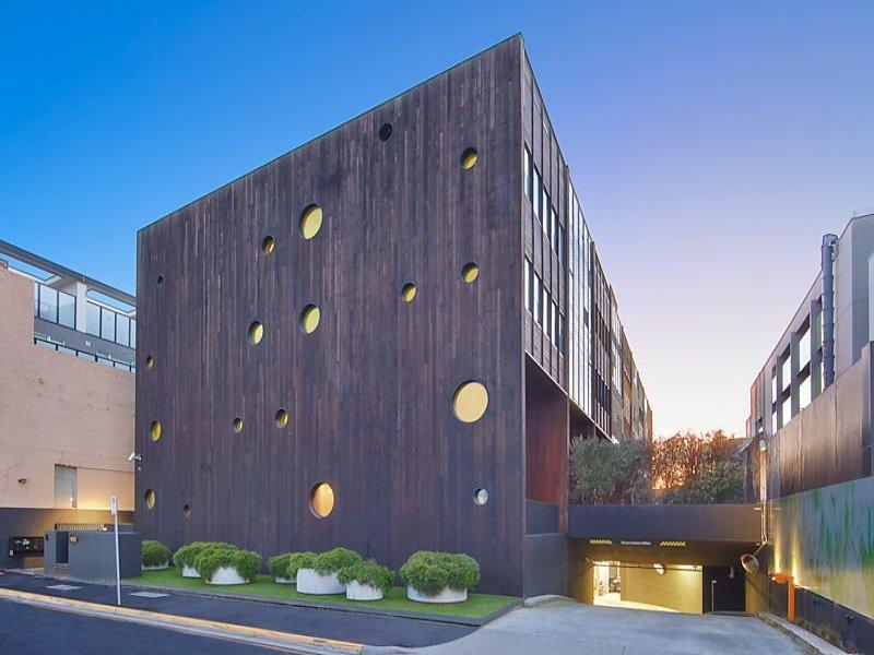 44 Desain Taman Depan Kantor HD Terbaik