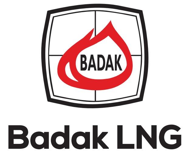 Perusahaan dengan Gaji Besar di Indonesia