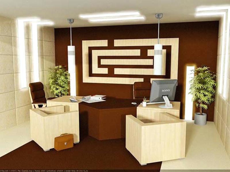 Aturan Membuat Desain Kantor Dalam Ruko Yang Tepat Dan Contohnya Artikel Sewa Kantor Cbd