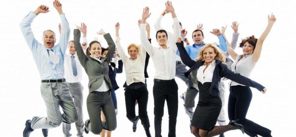 Cara Mensejahterakan Karyawan