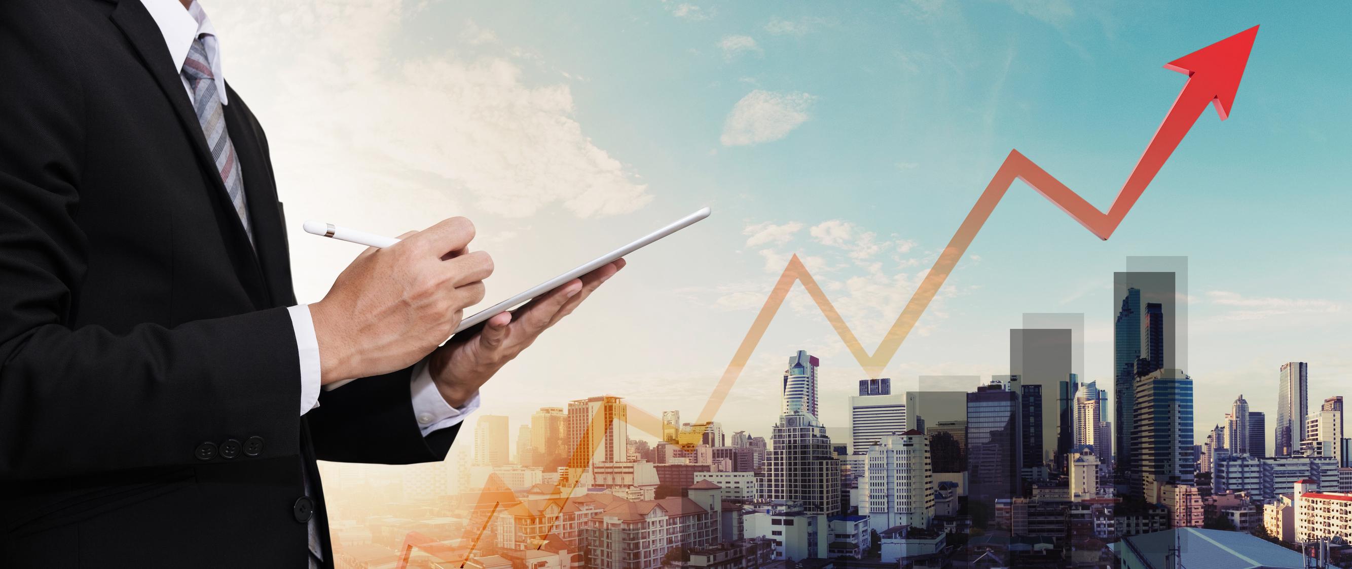 Tips Investor Properti