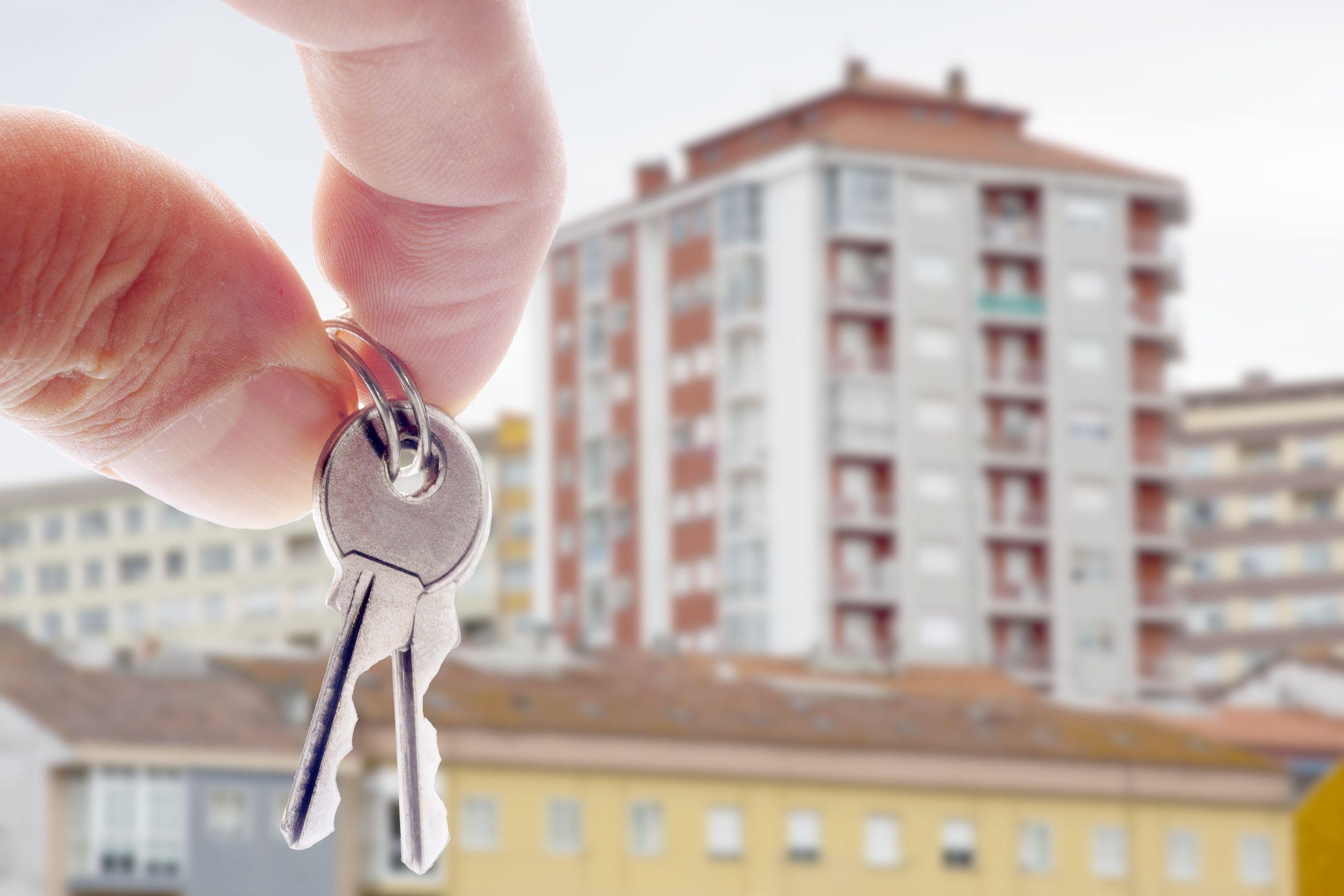 7 Hal yang Harus Kamu Pastikan Sebelum Deposit Apartemen