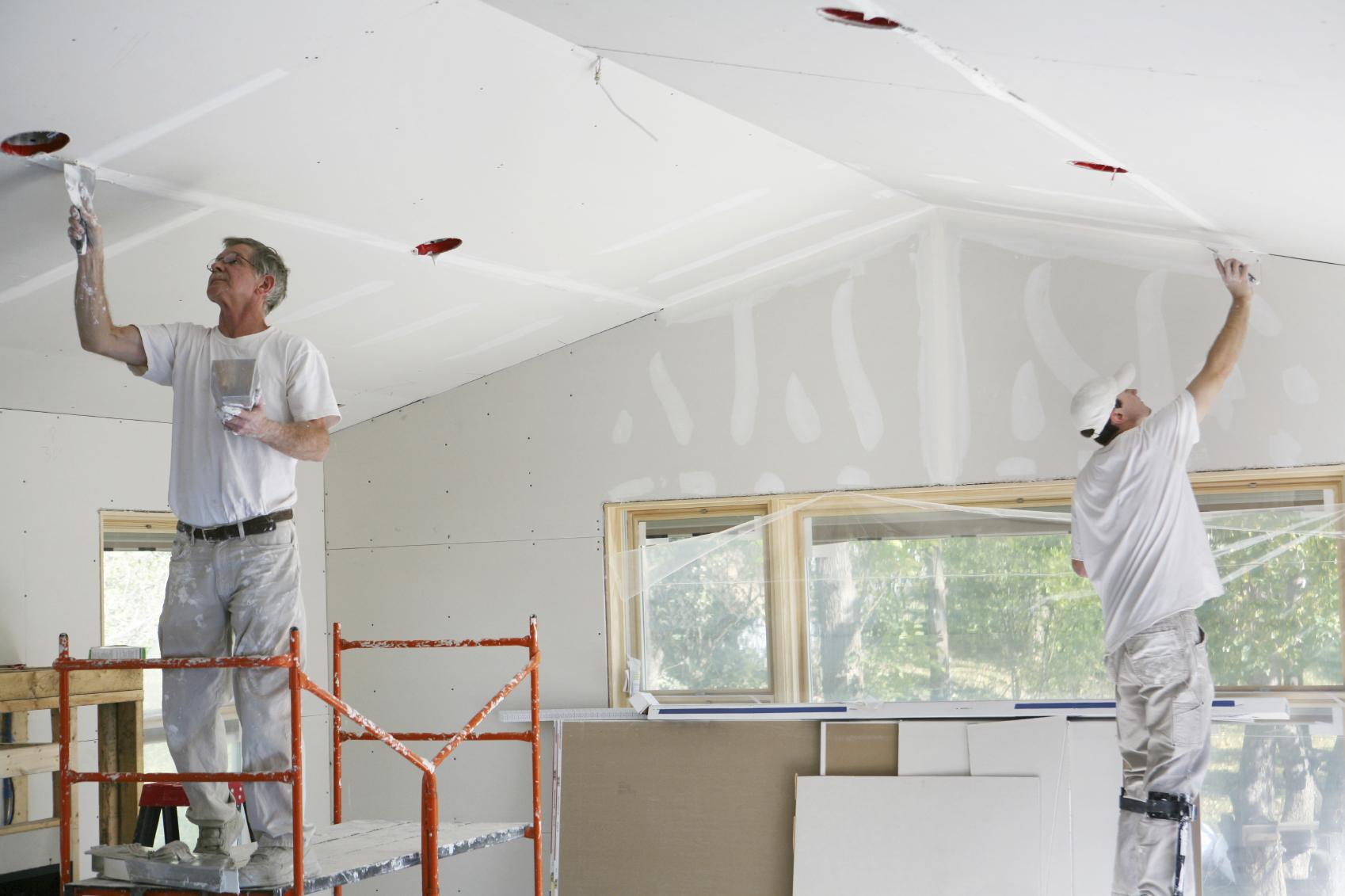 Ternyata Ada 7 Jenis Renovasi yang Bisa Turunkan Nilai Jual Rumah