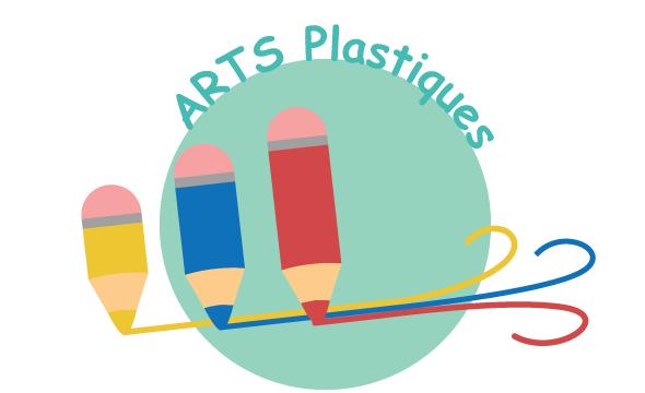 Arts plastiques, ven 15:10, cp / ce1 / ce2 / cm1 / cm2 (2)