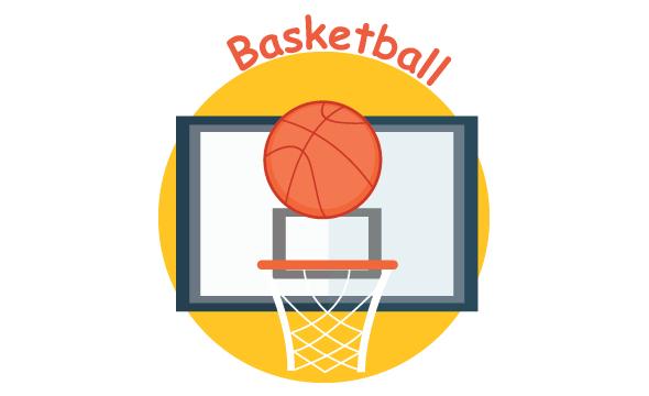 Basketball, thu 14:10, ce1/ce2 (2)