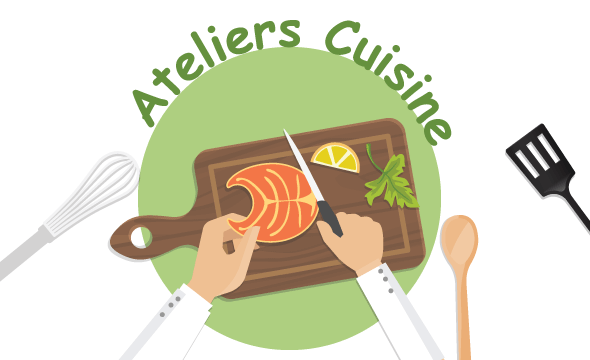 Cooking class, thu 14:10, ms / gs (2)