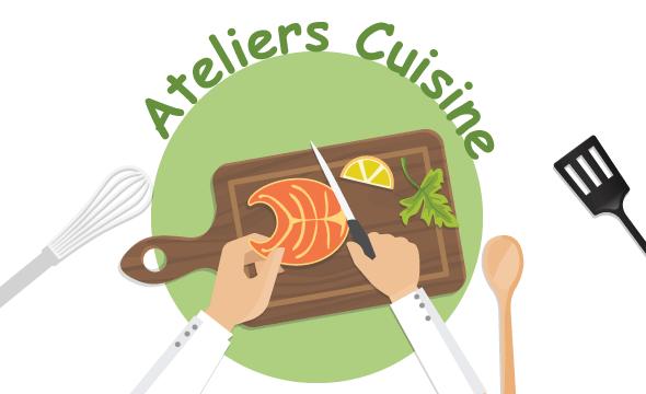 Atelier cuisine, jeu 14:10, ms / gs (2)